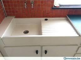 evier cuisine avec meuble evier cuisine avec meuble meuble sous acvier cuisine en kit meuble