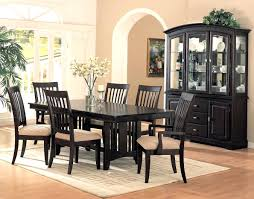 modern formal dining room sets decoration dinning table backseat modern formal