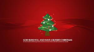 45 beautiful christmas tree theme hd wallpapers u2013 lava360