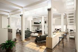 best interior design software for mac 3dinteriorrendering4 living room app android dream house fluidray rt 3d rendering real time rendering