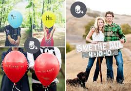Funny Save The Date Save The Date Onefabday Com