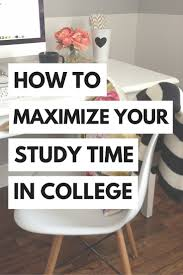 222 best collegiate images on pinterest college hacks