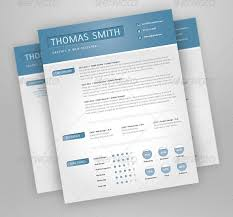 indesign resume template resume template indesign resume photoshop indesign 3 jobsxs