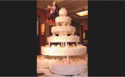 altare della patria u2013 wikipedia for wedding cake building rome