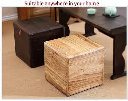 solid wood storage stool storage bo end 5 22 2018 8 15 pm