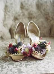Wedding Shoes Ideas Loren U0027s World Loren U0027s World Latest Beauty Trends Lifestyle