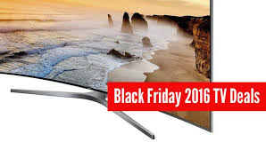 hhgregg black friday tv deals thanksgiving black friday tv deals page 2 bootsforcheaper com