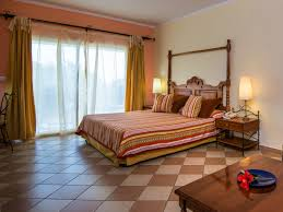 chambre haute chambre supérieure hôtel playa pesquero cuba