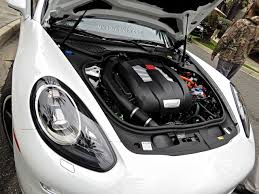 porsche panamera hybrid black porsche panamera s e hybrid reviewed 10 10 mind over motor