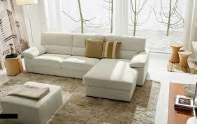 living room small living room with tv ideas wonderful narrow