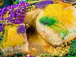 king cake baby jesus the meaning king cake southern living