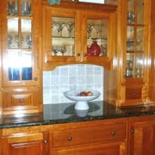 Victors Custom Cabinets Contractors  San Leandro St - Kitchen cabinets oakland