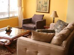beautiful centrally located apartment in quito vrbo