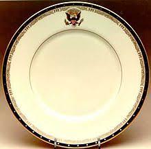 white china white house china