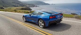 2015 corvette stingray price 2015 corvette stingray downers grove bill kay corvettes and classics