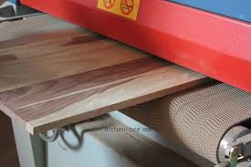 Second Hand Woodworking Machinery In India by Manufacturing Of Indian Furniture In Jodhpur Rajasthan