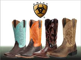 buy ariat boots near me where everyone shops for wear since 1954 j c wear