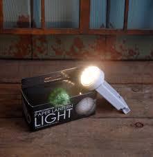 controlled paper lantern light warm white pll 12ww rc