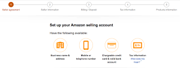 how much did amazon sell its kindle for on black friday how to sell on amazon using shopify