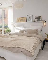 etagere chambre adulte inspiration de jolies étagères déco cocon de décoration le