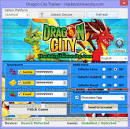 Dragon City Trainer 4shared Mediafire