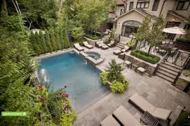 home accecories houzz patios global decor reflects rich american