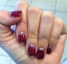 63 best acrylic nail art images on pinterest 3d nails art gel