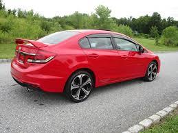 2014 honda civic si 4dr sedan in poughkeepsie ny r u0026 r auto sales