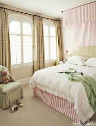 Best Bedrooms Images On Pinterest Bedrooms Beautiful - Beautiful designer bedrooms