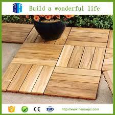 Composite Laminate Flooring Wood Plastic Composite Wpc Diy Tile Wpc Flooring
