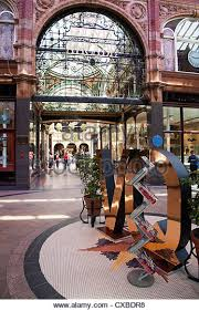 Arcaid Images Stock Photography Architecture by County Arcade Leeds Stock Photos U0026 County Arcade Leeds Stock