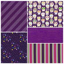 new bundle thursday the purple bundle gotham quilts