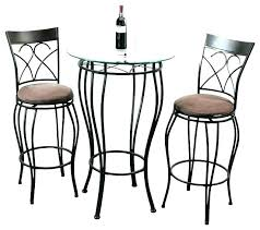 outdoor pub table sets tall bistro table indoor bistro set bistro table set tall bistro set