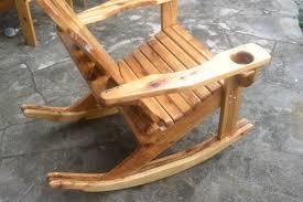 Composite Adirondack Rocking Chairs Adirondack Rocking Chair U2013 Helpformycredit Com