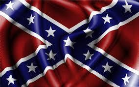 confederate flag wallpaper background u2013 wallpapercraft