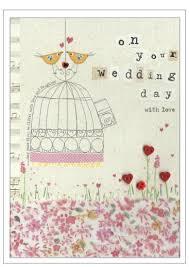 Wedding Day Card Wedding Day Handmade Wedding Card 3 50 A Great Range Of