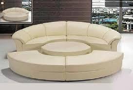 sofa round loveseat sofa phenomenal round loveseat sofa