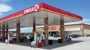 16 gas station franchise businesses