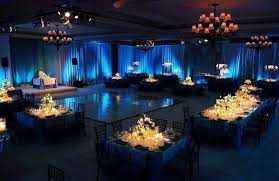 uplighting ideas u2013 indoor and outdoor decorative lighting ideas