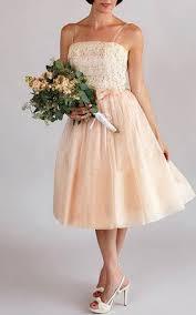 kohls bridesmaid dresses kohls bridesmaid dresses june bridals
