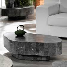 Wohnzimmertisch Outlet Schönes Zuhaus Und Moderne Hausdekorationen Schönes