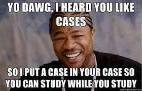 Legal Memes - working hardly law school memes