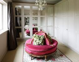 round dressing room ottoman 13 best closet dreams images on pinterest couches for the home