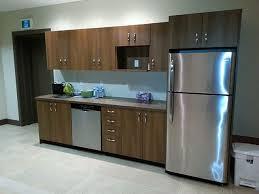 Touch Up Kitchen Cabinets 48 Best Office Staff Break Room Images On Pinterest Kitchen