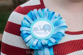 baby shower ribbons elephant themed baby shower invites decor food and more