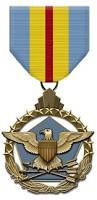 Us Army Decorations Army Medals Png Transparent Google Search Objects Pinterest