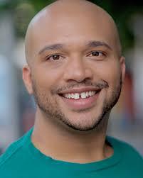 tom collins rent actor resume u2014 brett tubbs