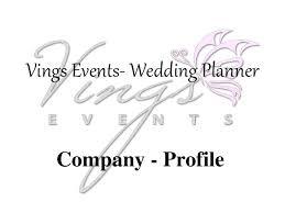 best wedding planner best wedding planner in india wedding planner in udaipur