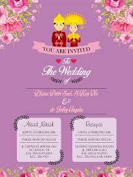 Online Marriage Invitation 42 Best Digital Invitation Images On Pinterest Online Wedding