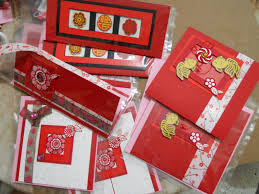 Arts And Crafts Christmas Cards - funtastic arts n gizmo handmade arts and crafts handmade